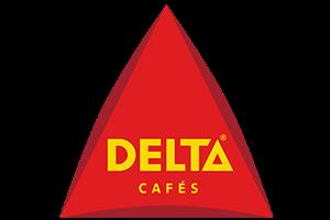 delta-cafe