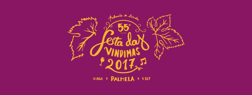 Festa das Vindimas 2017