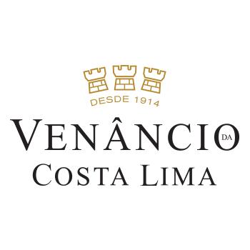 Adega Venâncio da Costa e Lima