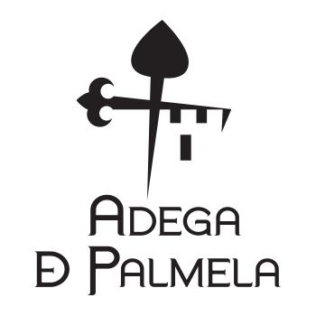 Adega de Palmela