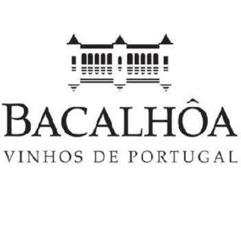 Adega Bacalhôa