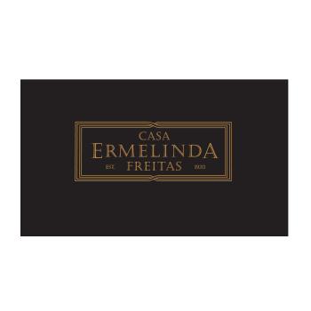 Adega Ermelinda de Freitas