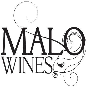 Adega Malo Wines
