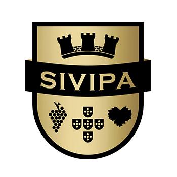 Adega Sivipa