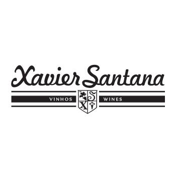 Xavier Santana